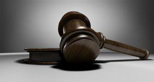 איך לבחור עורך דין מקרקעין